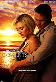 Borrowed Moments Poster