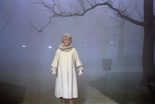 Midnight Lace (1960) - Photo Gallery - IMDb