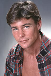 Jan-Michael Vincent Picture