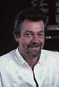 Primary photo for Stephen J. Cannell