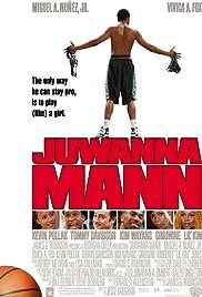 Juwanna Mann(2002) Poster - Movie Forum, Cast, Reviews