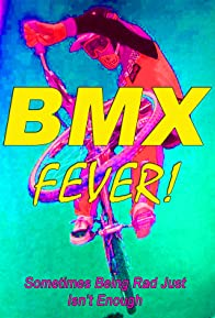 Primary photo for BMX Fever
