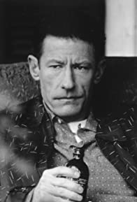 Primary photo for Lyle Lovett