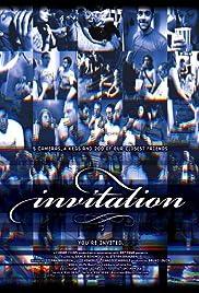 Mobile movie 3 gp download Invitation by none [1280x960]