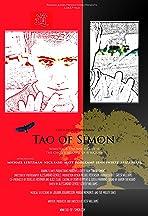 Tao of Simon