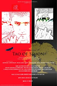 Movie happy free download Tao of Simon USA [UHD]