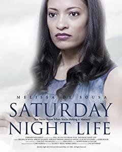 Watch online comedy movies Saturday Night Life [mkv]