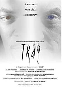 Trap movie mp4 download