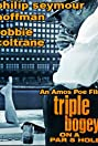 Triple Bogey on a Par Five Hole (1991) Poster