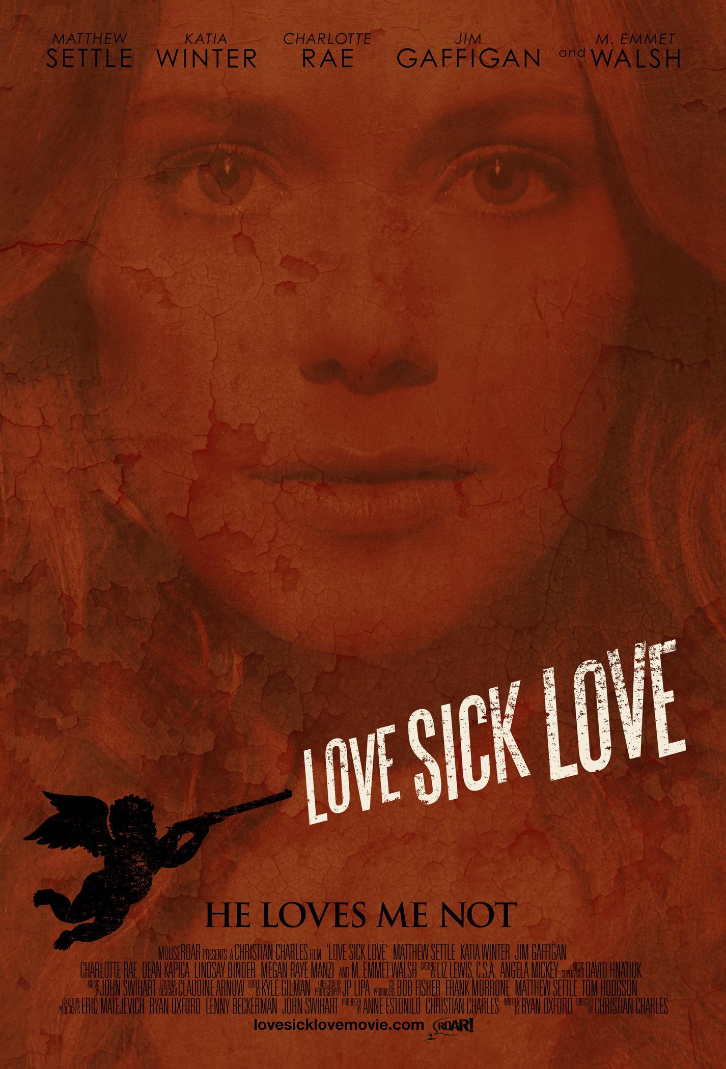 lovesick-secrets-of-a-sex-addict