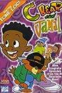 C-Bear and Jamal (1996) Poster