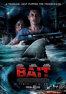 Bait (III) (2012)