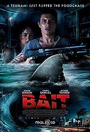 Bait (2012) 720p