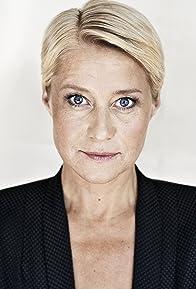Primary photo for Trine Dyrholm
