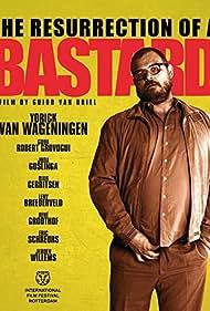 De wederopstanding van een klootzak (2013) Poster - Movie Forum, Cast, Reviews