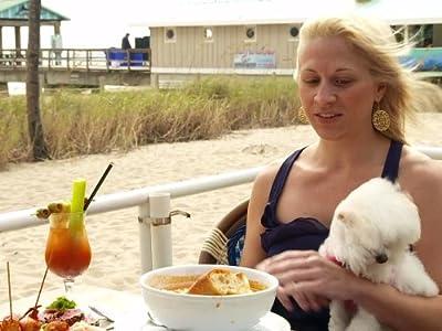 Meilleur film en regardant des sites Web Fish Tank Kings: Love\'s a Beach  [640x480] [480p]