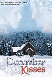 December Kisses Poster