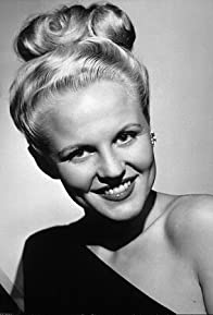 Primary photo for Peggy Lee
