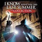 I Know What You Did Last Summer (1997)