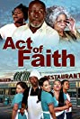 Act of Faith (2014) Poster