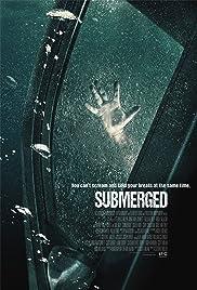 Submerso – Dublado