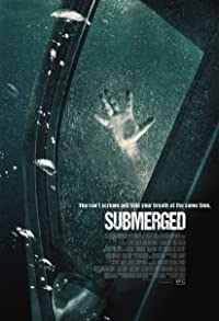 Primary photo for Submerged