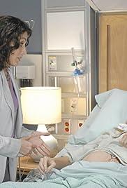Fetal Position Poster