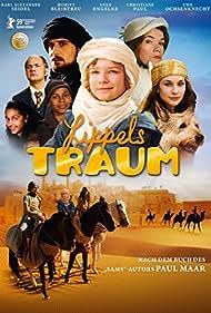 Lippels Traum (2009)