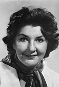 Primary photo for Maureen Stapleton