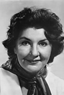 Maureen Stapleton New Picture - Celebrity Forum, News, Rumors, Gossip