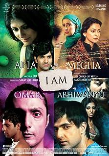 I Am (II) (2010)