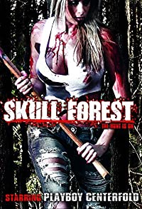 Primary photo for Skull Forest