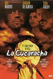 ##SITE## DOWNLOAD La Cucaracha (1999) ONLINE PUTLOCKER FREE