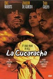La Cucaracha(1998) Poster - Movie Forum, Cast, Reviews