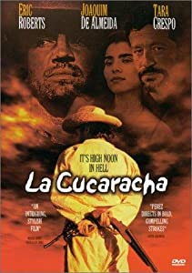 Watch movie2k for free La Cucaracha by [480x320]