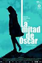 Half of Oscar