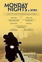 Monday Nights at Seven