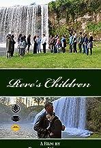 Rere's Children