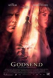 Godsend (2004) 1080p