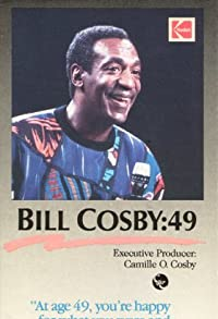 Primary photo for Bill Cosby: 49