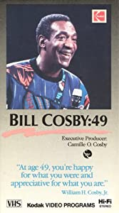 Watch that free movie Bill Cosby: 49 [mts]