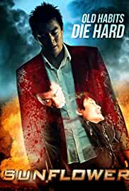 Watch Movie Sunflower (2006)