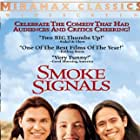 Smoke Signals (1998)
