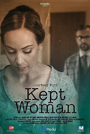 Permalink to Movie Kept Woman (2015)