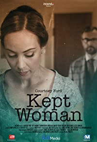 Primary photo for Kept Woman