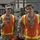 Enlisted (2014)