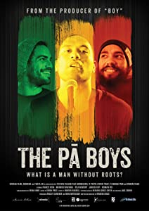 Link download hd quality movies The Pa Boys [BRRip]