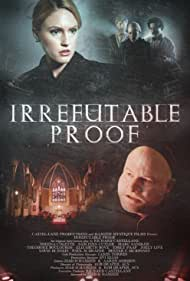 She in Irrefutable Proof (2015)