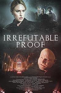 Movies you watch online Irrefutable Proof [720pixels]