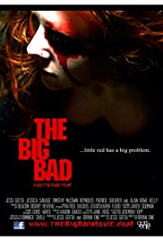 The Big Bad Poster